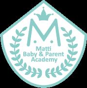 A033-Matti_logo-Color_ver02